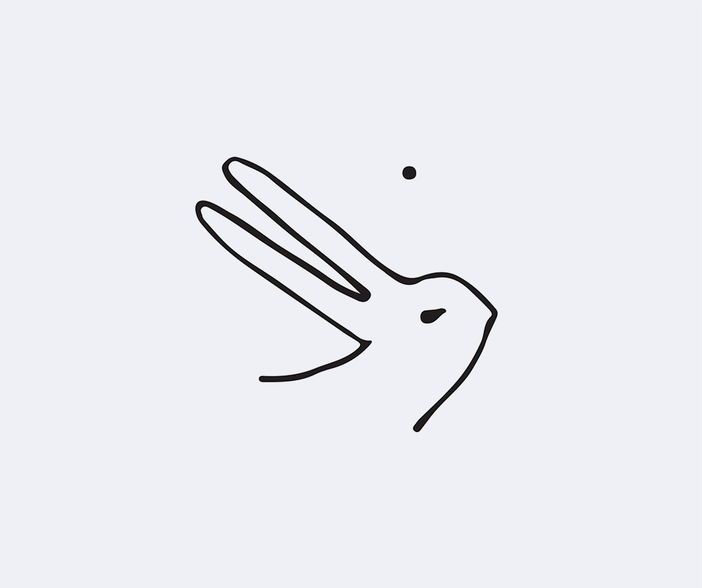 Logo de Ardèche Image