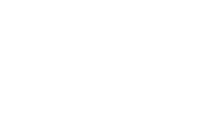 Logo Auvergne-Rhône-Alpes Cinéma