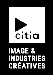 Logo CITIA