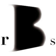 Oscar B studio / Oscar B Lyon