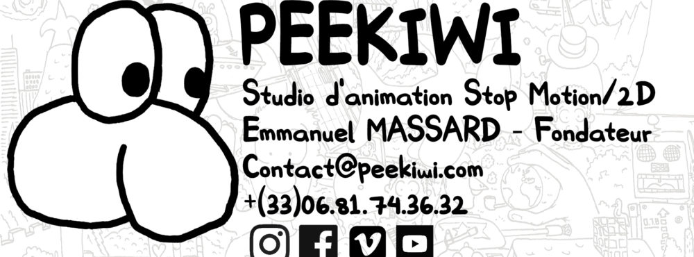 EM-Peekiwi