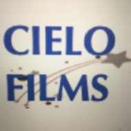 CieloFilms