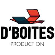 D'Boites Production