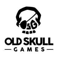 Old Skull Games