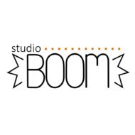 Studio BOOM