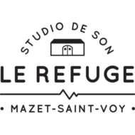 Studio le Refuge