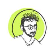 Multi.potentialité.s - Antoine Gouy