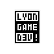 Lyon Game Dev