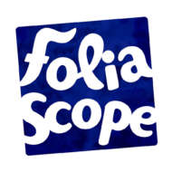 Foliascope
