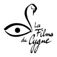 LES FILMS DU CYGNE