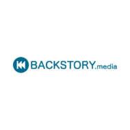 Backstory Media