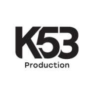 K53 Production
