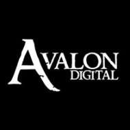 Avalon Digital SAS