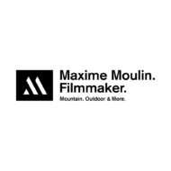 MAXIME MOULIN FILMMAKER