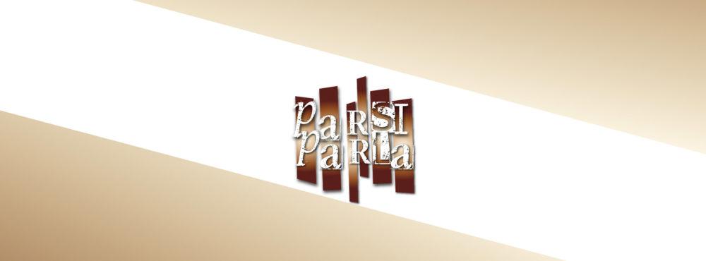 parsiparla