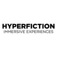 HYPERFICTION