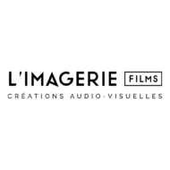 L'Imagerie Films