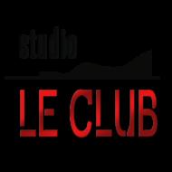 STUDIO LE CLUB