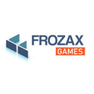 Frozax Games