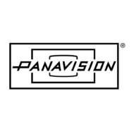 Panavision Lyon