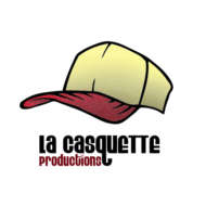 La Casquette Productions SARL