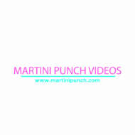 Martini Punch Vidéos