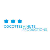 cocottesminute productions