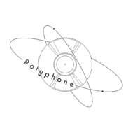 Studio Polyphone