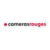 Caméras Rouges