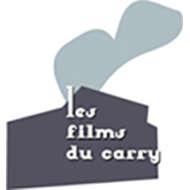 Les films du Carry