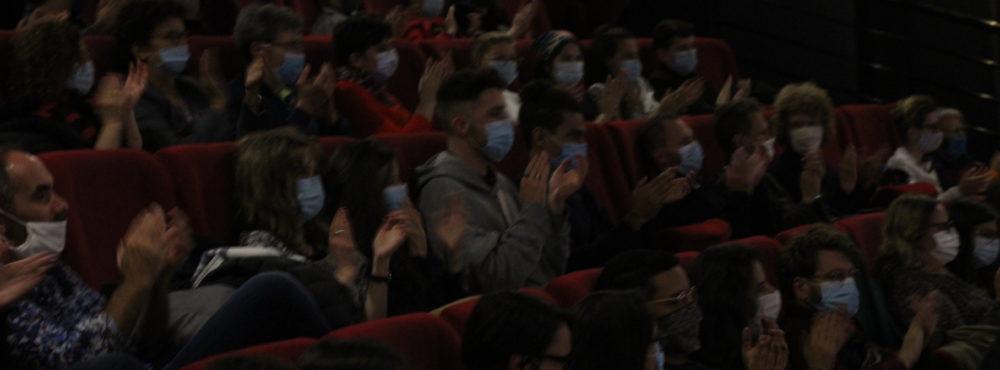 lyonyoungfilmfest