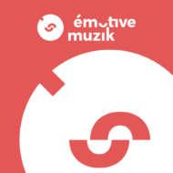 emotive muzik