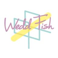 Wedd Fish