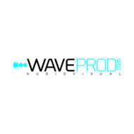 WaveProd