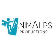 Animalps productions