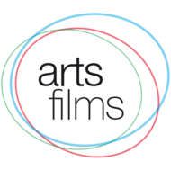 Arts Films