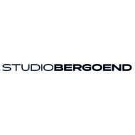 STUDIO BERGOEND