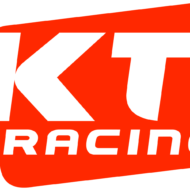 Kylotonn / KT Racing
