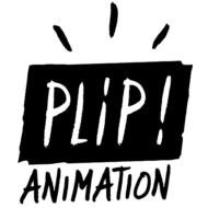PLIP ! Animation