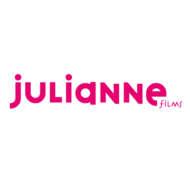 JULIANNE FILMS