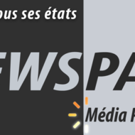 Newspack Media Production