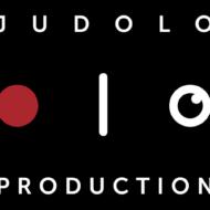 Juddolo Production