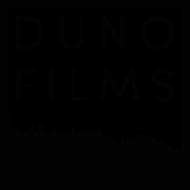 Duno Films