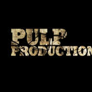 Pulp Productions