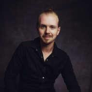 Ryan Higley