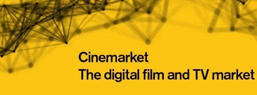 Cinemarket