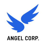 ANGEL CORP