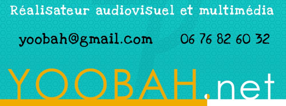 Yoobah